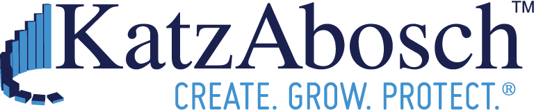 Maryland Accounting Firm - KatzAbosch