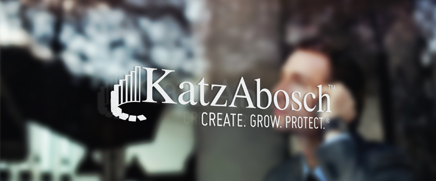 KatzAbosch Overview: A Maryland Accounting & CPA Firm Near You!