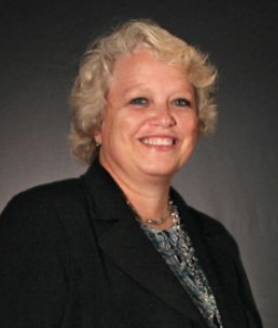 Lori Kirk: MD Estate Admin, Gift Planning, Retirement Planning Services