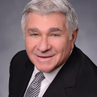 Alvin Katz: MD Certified Public Accountant & Director of KatzAbosch