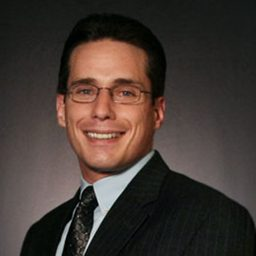 Mark Rapson: MD CPA Specializing in Medical Practice & Life Sciences