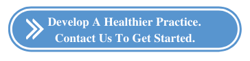 medical accounting to help you develop a healthier practice